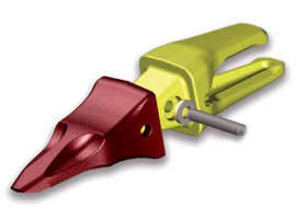 CAT Side Pin, Onlineshop, Zahnhalter